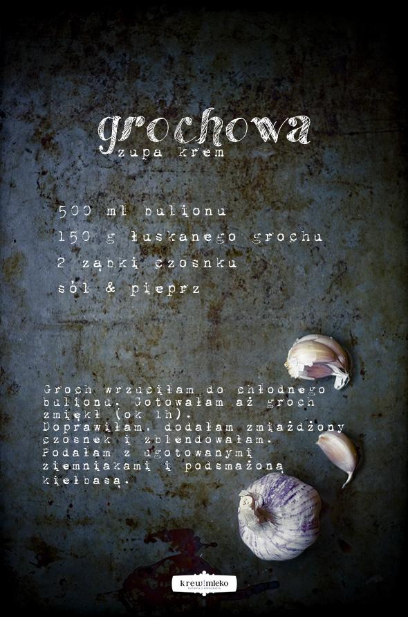 groch2