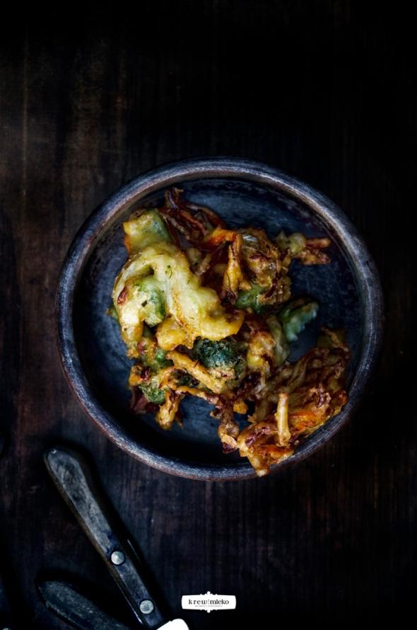 tempura-małe